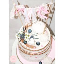 pims cake design wedding cakes (3)