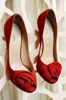 Vermelho e Prateado_093
