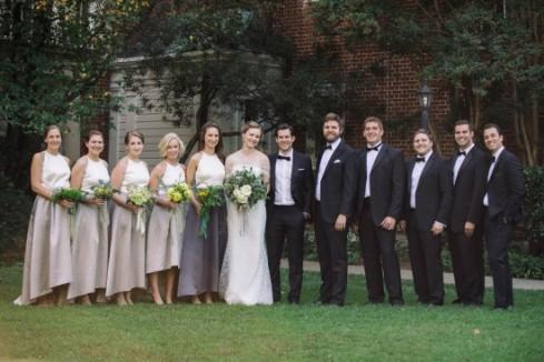 Woodend-Sanctuary-Maryland-Wedding-Joe-Foley-Photography-24-550x367