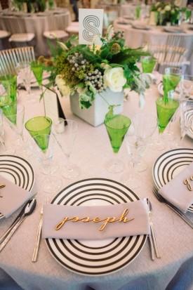 Woodend-Sanctuary-Maryland-Wedding-Joe-Foley-Photography-36-275x413