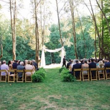 Woodend-Sanctuary-Maryland-Wedding-Joe-Foley-Photography-50-550x367