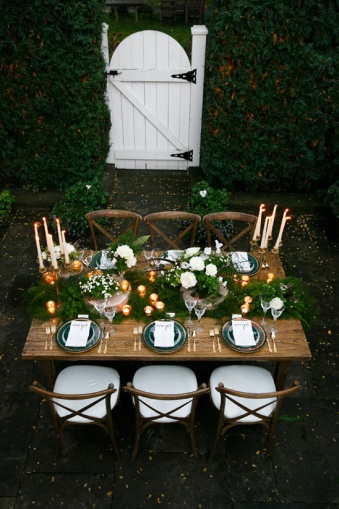 258627_english-garden-wedding-ideas-inspired