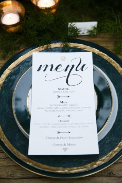 258629_english-garden-wedding-ideas-inspired