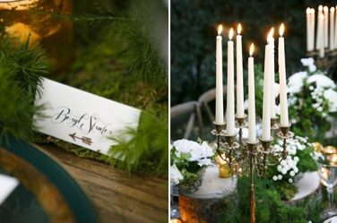 258630_english-garden-wedding-ideas-inspired