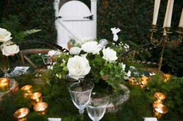 391941_english-garden-wedding-ideas-inspired-l-blog10462images