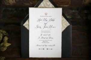 391983_english-garden-wedding-ideas-inspired-l-blog10462images