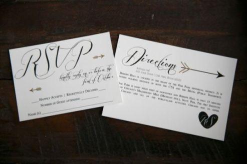 392009_english-garden-wedding-ideas-inspired-l-blog10462images