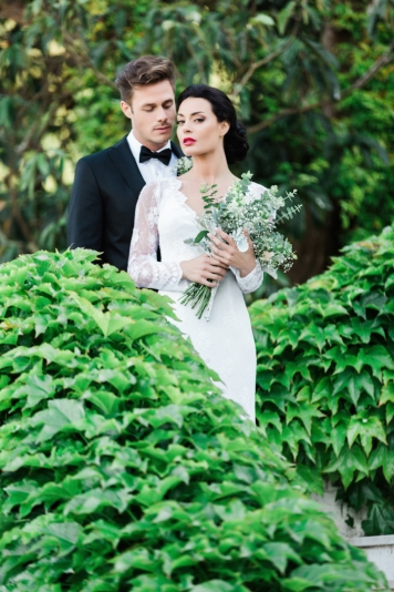 algarve_lisbon_wedding_photography_dom_carlos_086