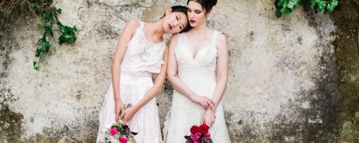 algarve_lisbon_wedding_photography_vila_roma_018
