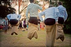 baile-musica-danca-07