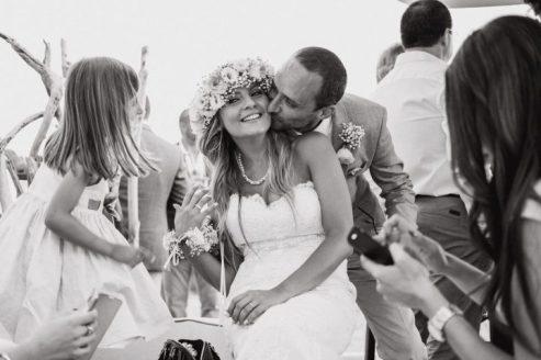 bruno-garcez-wedding-photograohy_015