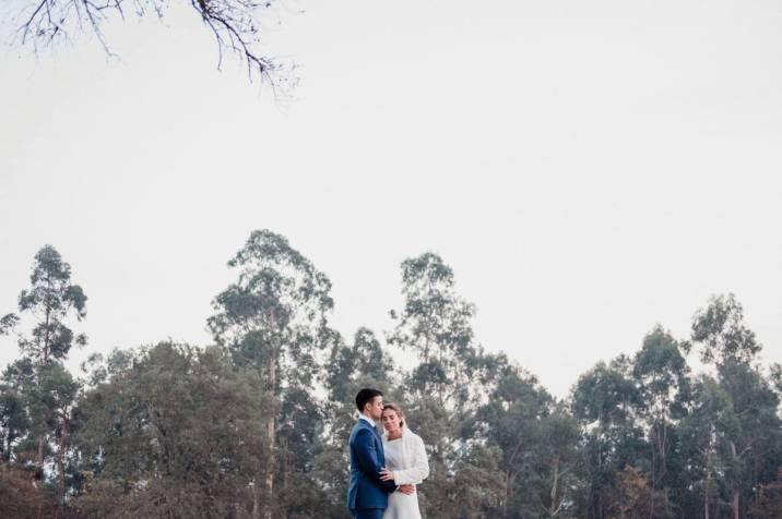 bruno-garcez-wedding-photograohy_024