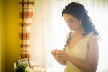 Casamento-alexandra-tiago_001