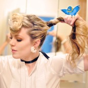 cinderella-hair-how-to-2-bird