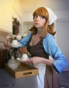 disney-cinderella-cosplay-guide-04
