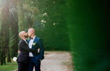 fotografo-de-casamento-no-porto-00