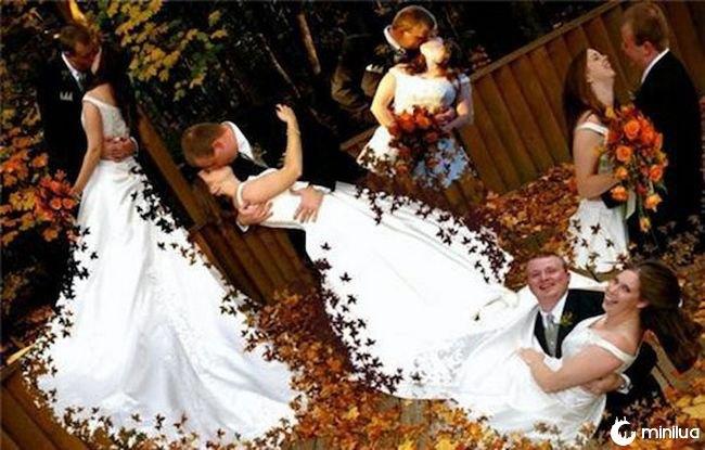 fotos-de-casamento-estranhas-4