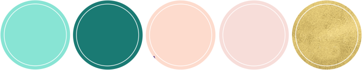 Palete2.png