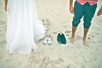 Real Wedding_Rita&Tiago_06