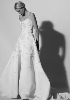 5_CHNY_Sp18_Bridal-320x460_c