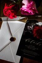 algarve_lisbon_wedding_photography_lx_factory_03