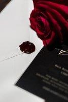 algarve_lisbon_wedding_photography_lx_factory_04