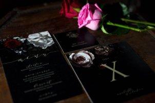 algarve_lisbon_wedding_photography_lx_factory_05