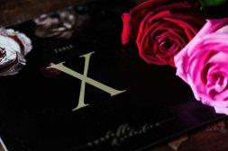 algarve_lisbon_wedding_photography_lx_factory_06