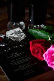 algarve_lisbon_wedding_photography_lx_factory_07