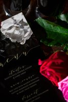 algarve_lisbon_wedding_photography_lx_factory_08