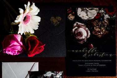algarve_lisbon_wedding_photography_lx_factory_09