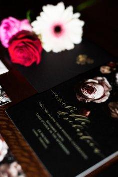algarve_lisbon_wedding_photography_lx_factory_10