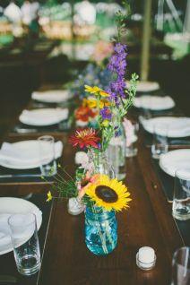 Connecticut Backyard Wedding - Katch Silva