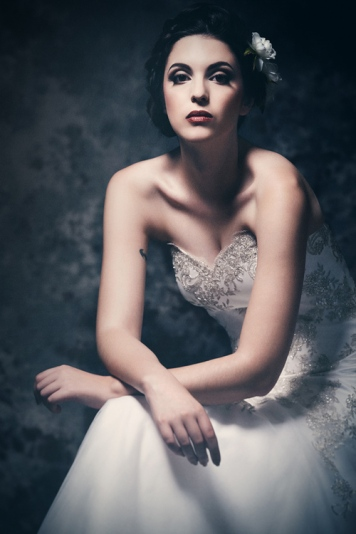 FineartBridalPortrait_002