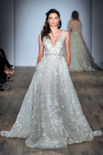 jim couture bridal 2018-de-new-york
