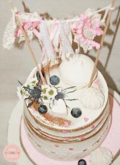 Pims_Cake design_01