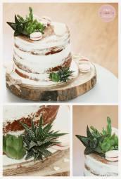 Pims_Cake design_02