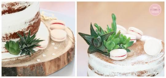 Pims_Cake design_03
