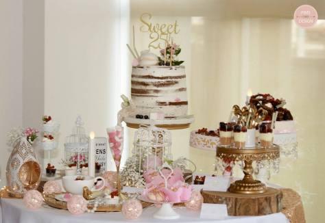 Pims_Cake design_04