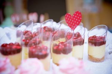 Pims_Cake design_09