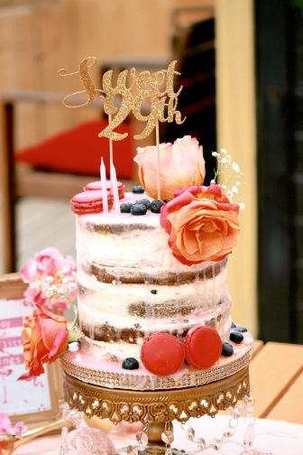 Pims_Cake design_10