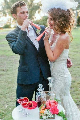 summer-bright-orange-coral-pink-wedding-ideas-7