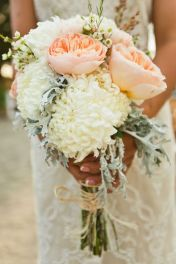 Tema_Mar_bouquet_01