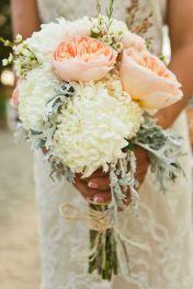 Tema_Mar_bouquet_01