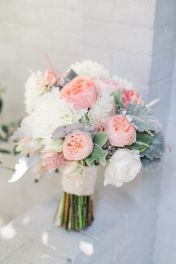 Tema_Mar_bouquet_02