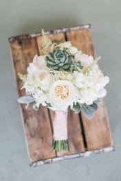 Tema_Mar_bouquet_03