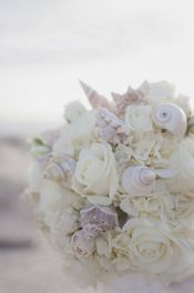 Tema_Mar_bouquet_04