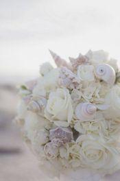 Tema_Mar_bouquet_04