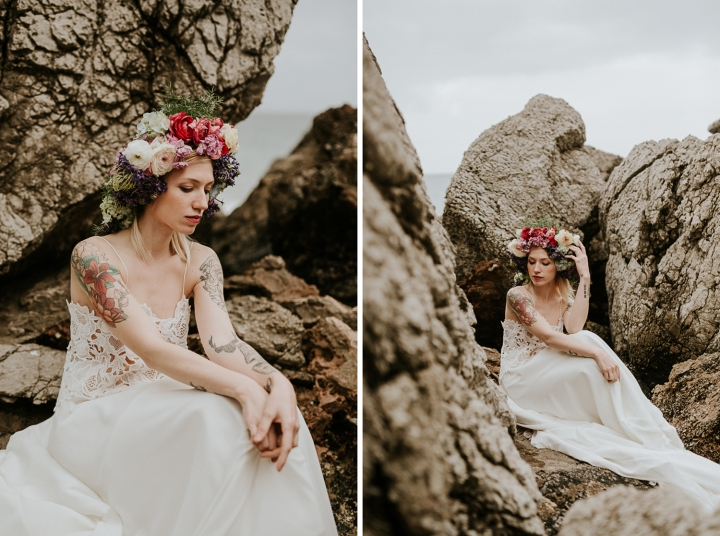 hugo-coelho-fotografo-de-casamentos-destination-wedding-rock-bride-tattoo-09.jpg