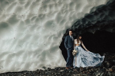 icecaves-elopement-01